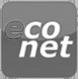 EcoNet